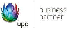 upc-business-partner