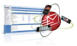 MDaemon 13.5 – Mit ActiveSync für Outlook 2013