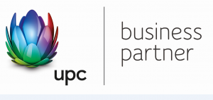 upc-business-partner-big